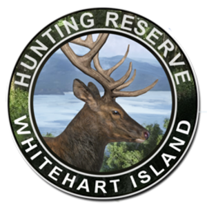Whitehart Island The Hunter Wikia Fandom