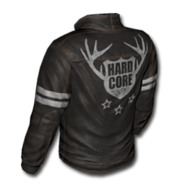 Basic jacket daily missions