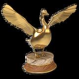 Canada goose gold