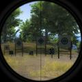 6x20mm scope 1