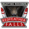 RFF icon2.png
