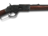 .30-06 Lever Action Rifle