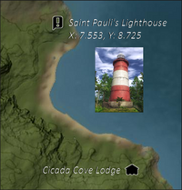 Pb lighthouse.png