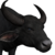 Water buffalo male common.png