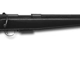 .300 Bolt Action Rifle (Composite)