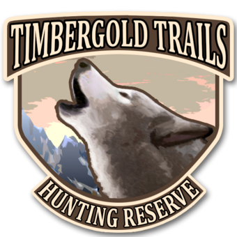 Timbergold Trails The Hunter Wikia Fandom