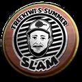 Summerfiesta 2020 trophy treekiwi