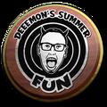 Summerfiesta 2020 deeem0n