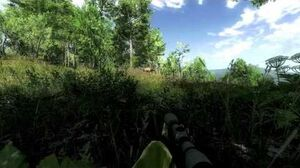 TheHunter_Multiplayer_2013