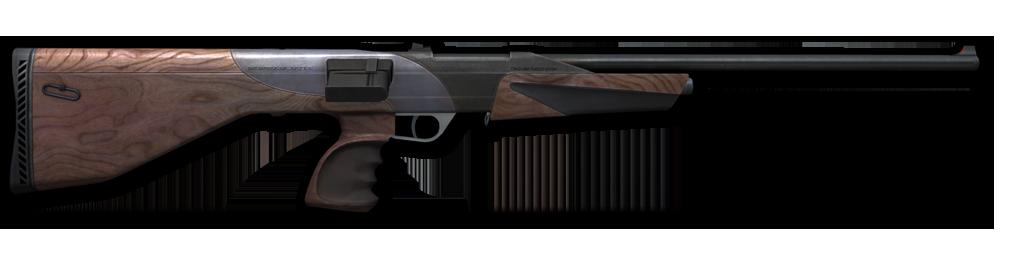 7mm Magnum
