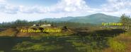 RB missions fort stillwater watchtower
