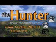 TheHunter - Gun Review - 9