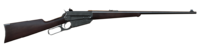 Lever action rifle 405.png