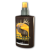 Scent rocky mountain elk.png