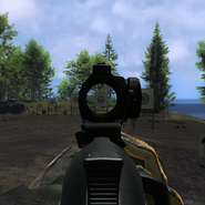 Aimpoint-Micro-H-1-Target1