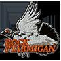Rock ptarmigan badge.png