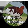 Willow ptarmigan badge.png