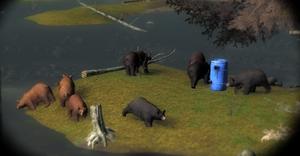 Bear baiting 1.png