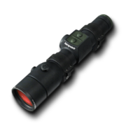 Aimpoint H34L Sight
