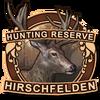 Hirschfelden icon.png