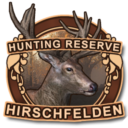 Hirschfelden The Hunter Wikia Fandom