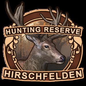 Animals The Hunter Wikia Fandom