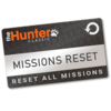 Mission reset.png