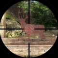 3-18x44mm rifle scope 1