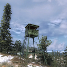 Tower 01.png