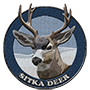 Sitka deer badge.png