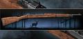 .30-06 Bolt Action Rifle