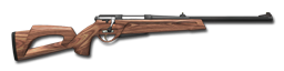 Bolt action rifle 223 wood 256.png