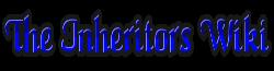 The Inheritors Wiki