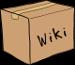 The Internet Box Wiki