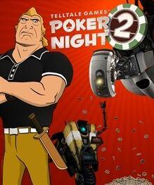 Pokernight2.jpg