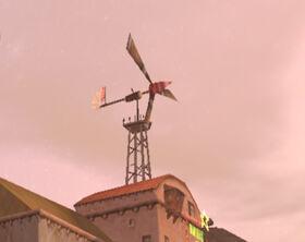 Windturbinesonhillys.jpg