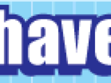 HowLongHaveYouGot.com