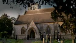 Denholm's funeral church.png