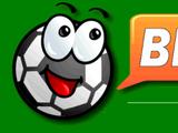 BluffBall.co.uk