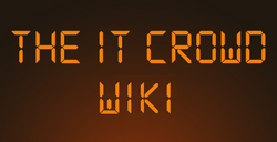The IT Crowd Logo.png