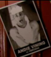 AndieVining