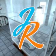 JR-Portal-Remix