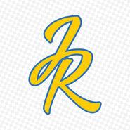JR-PKWH-Remix