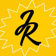 JR-NSMB-Remix