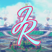 JR-NinLand-Remix