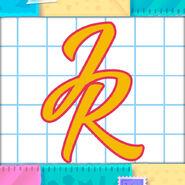 JR-SnipClip-Remix