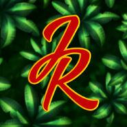 JR-DKCT-Remix