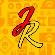JR-SMM2-Remix