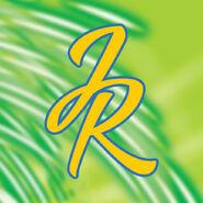 JR-LeafGreen-Remix