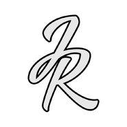JR-BOXBOY-Remix